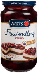 fruitvulling