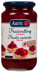 Fruitvulling-aardbei-NL-FR---580ml