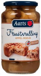 Fruitvulling-appel-rozijn-NL---580ml