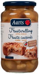Fruitvulling-appel-rozijn-NL-FR---580ml