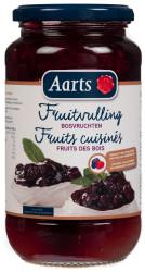 Fruitvulling-bosvruchten-NL-FR---580ml