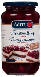 Fruitvulling-kers-NL-FR---580ml